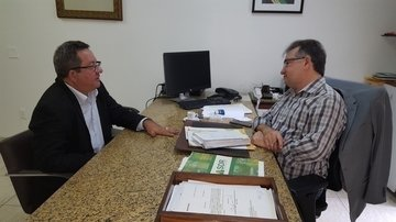 Estado recorre à Justiça para continuar gerindo a água em Parnaíba