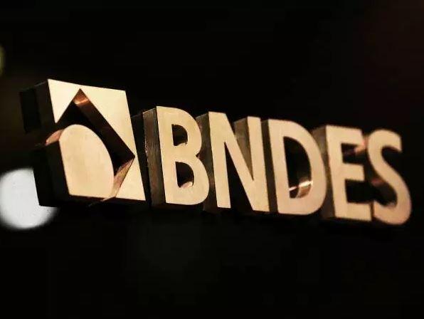 BNDES divulga lista com 50 maiores tomadores de recursos