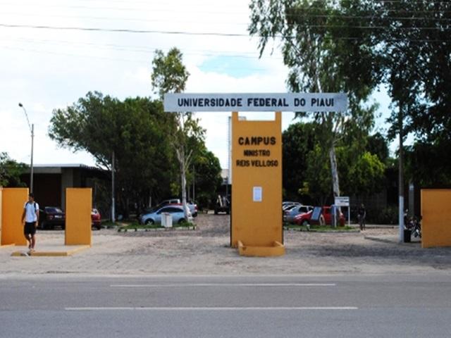 Sanção de Bolsonaro contempla cargos na Universidade Federal do Delta