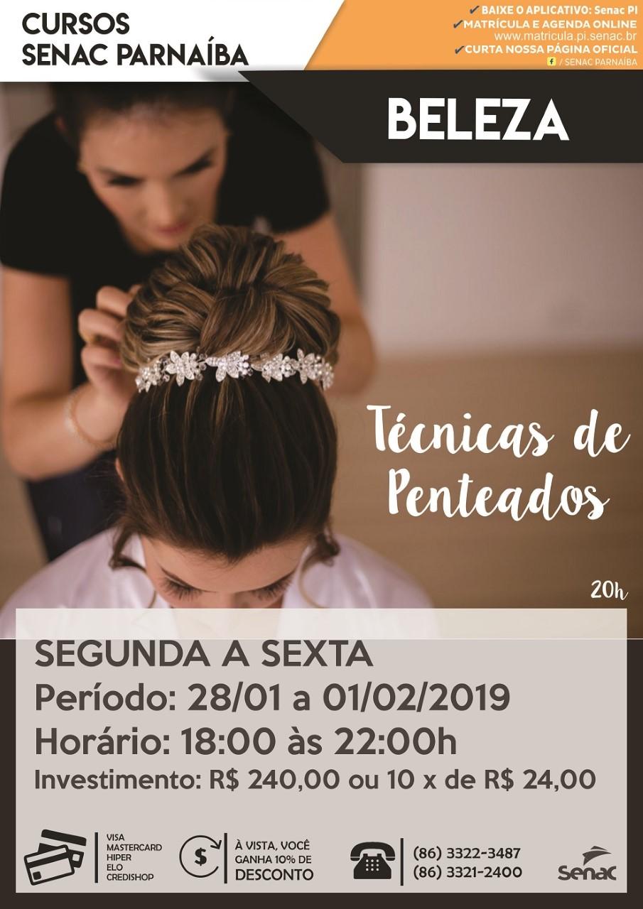 thumbnail_TÉCNICAS DE PENTEADO