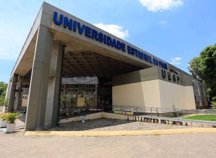 Solicitações para transferência intercampi na Uespi vão até o dia 7