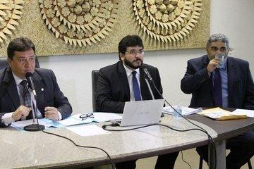 Receitas próprias ajudaram o Piauí a manter folha de pagamento em dia