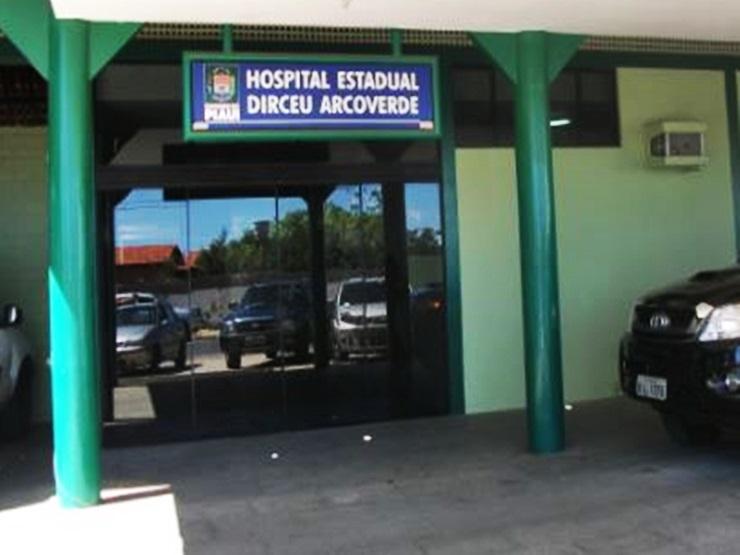 Diretoria do Hospital Dirceu desmente morte de criança por vírus influenza