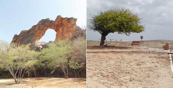 Cidades do Piauí são escolhidas para ações estratégicas para estimular o turismo