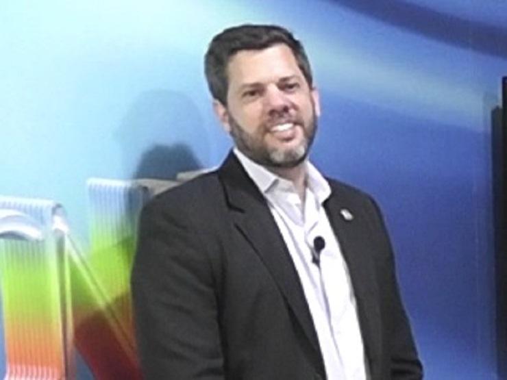 Delegado Rodrigo Luna alerta para crimes de estelionato em Parnaíba