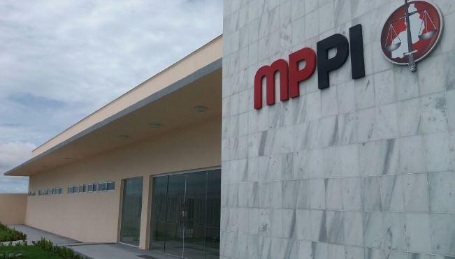 MPPI lança processo seletivo para estagiários de pós-graduação