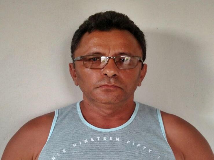 Comerciante acusado de tráfico interestadual e alcoolemia é preso