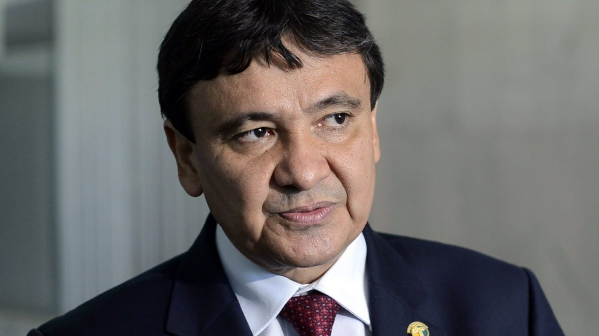 W.Dias pede levantamento de obras e pauta positiva para bancada do PT
