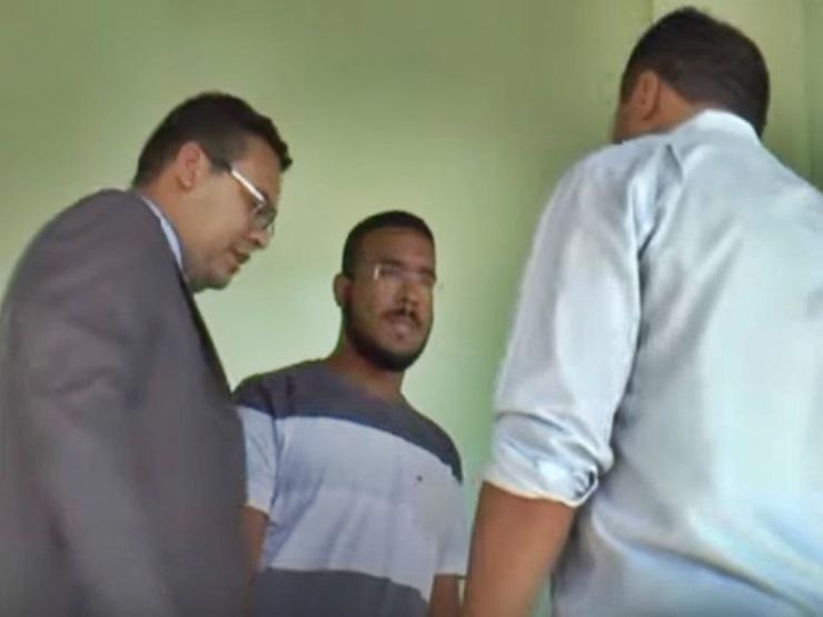 Atleta que agrediu árbitra em Parnaíba se apresenta à polícia