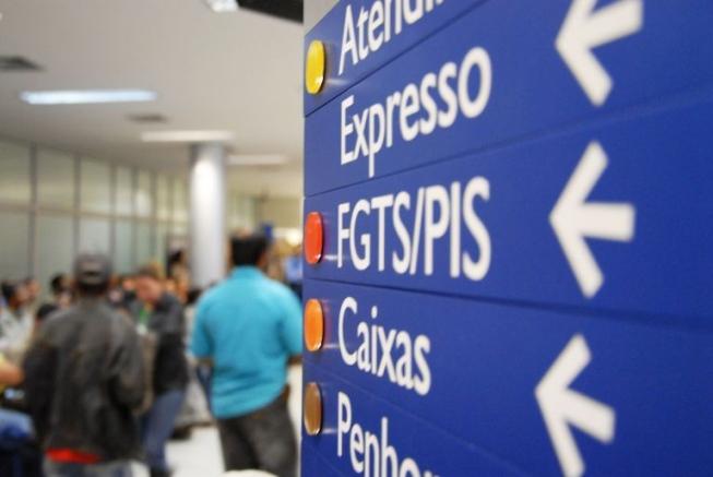 Governo deve anunciar liberação de saques do FGTS