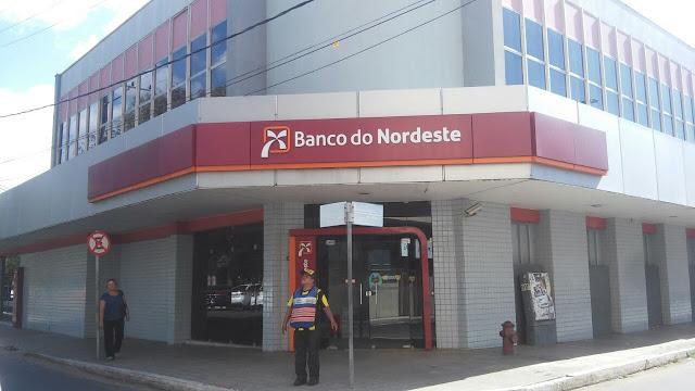 BNB e Fecomércio divulgam acordo de cooperação em Parnaíba