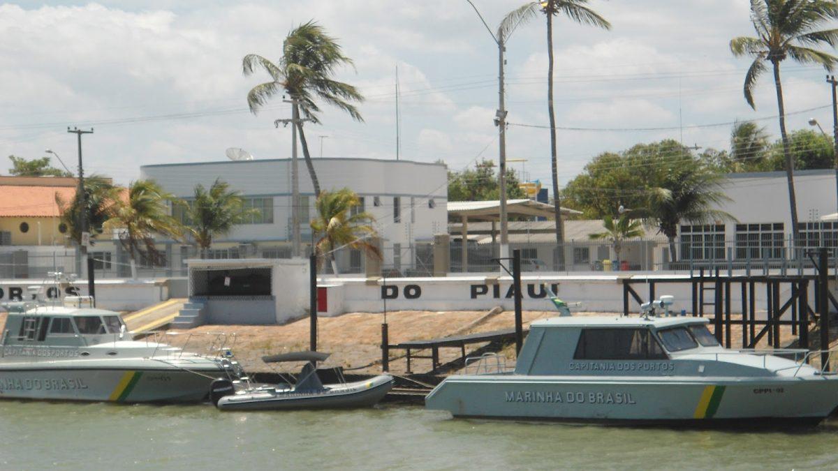 Marinha instaura inquérito para apurar causas de acidente que matou jovem