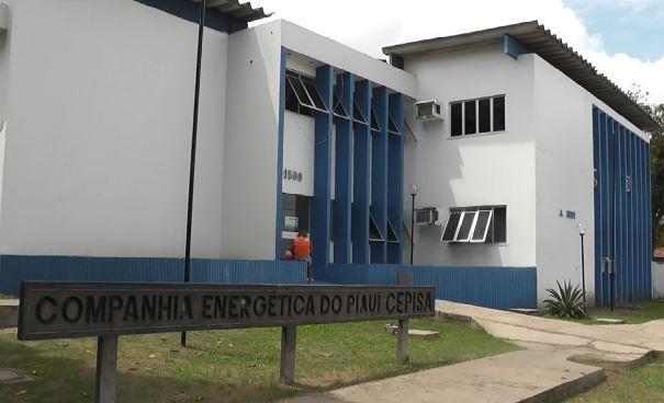 Parnaíba tem 8.498 consumidores com direito a tarifa social da Equatorial