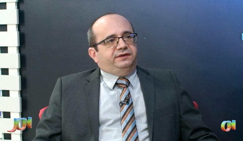 Defensor geral destaca implantação da nova sede da Defensoria em Luís Correia