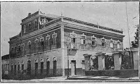 Coronel Queixada, governador da Barra do Longá e herdeiro de Simplício Dias