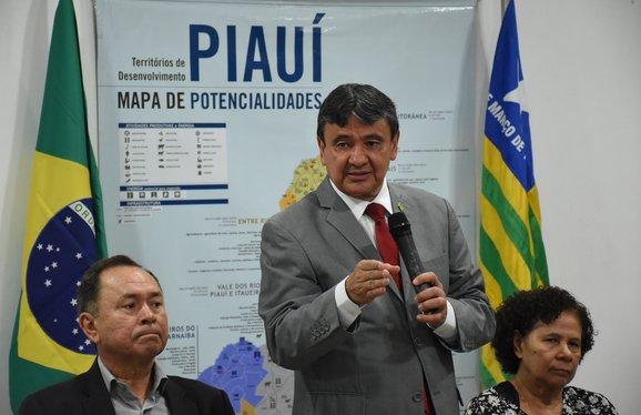 Governo e sociedade negociam ações do Plano Plurianual 2020-2023