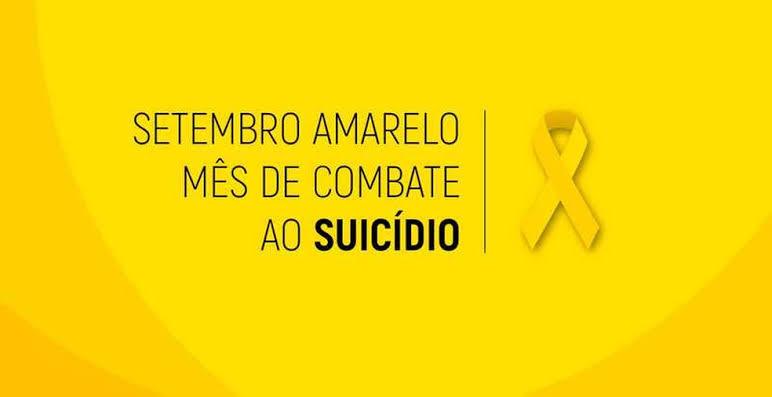 Socorro especializado pode ser decisivo para evitar suicídio