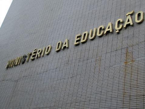MEC libera recursos para 679 bolsas de pós-graduação