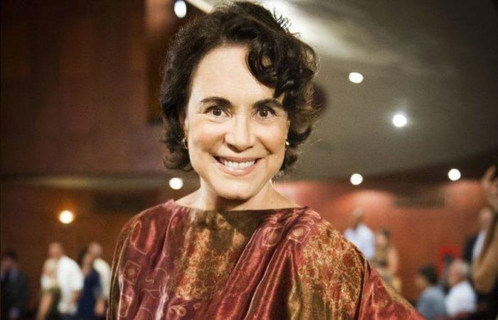 Globo faz reunião para demitir atores renomados, diz colunista