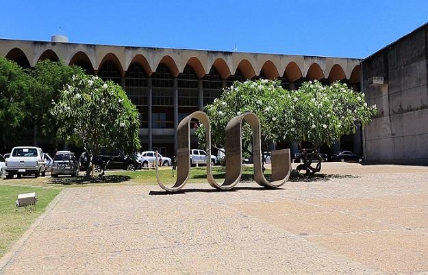 Inscrições para concurso da Assembleia Legislativa do Piauí foram prorrogadas