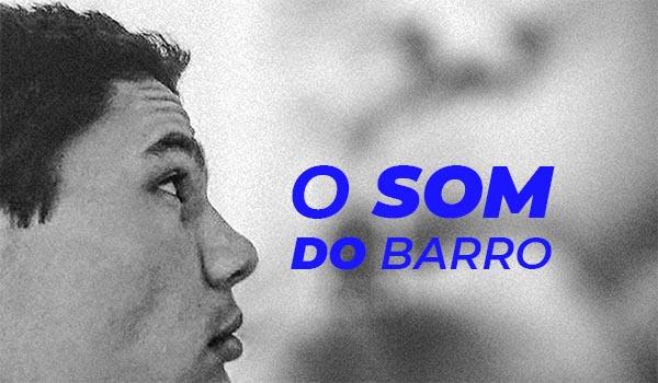 """João Terra ministra oficina """"O Som do Barro"""" no Sesc Caixeiral"""