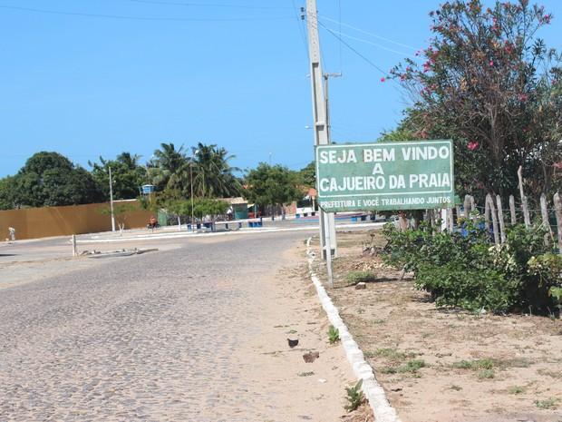 Processo Seletivo da Prefeitura de Cajueiro da Praia/PI é reaberto