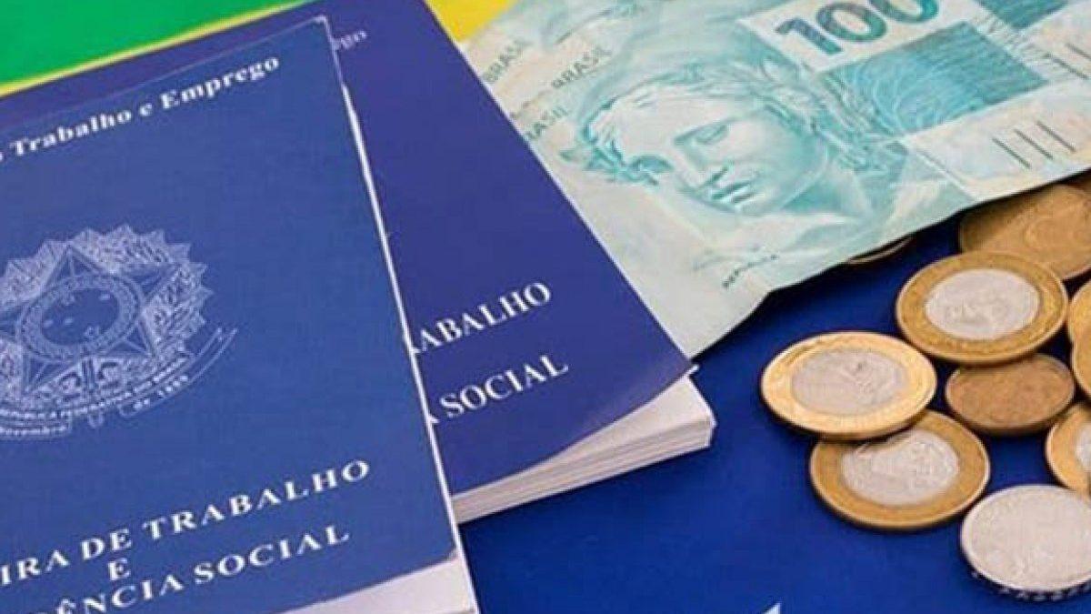 Seguro-desemprego poderá ter desconto de INSS a partir de março