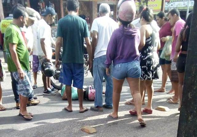 Crimes de homicídio cresceram no interior do Piauí em 2019