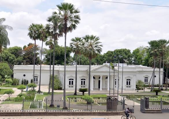 STF defere liminar e autoriza Piauí a receber recursos de convênios