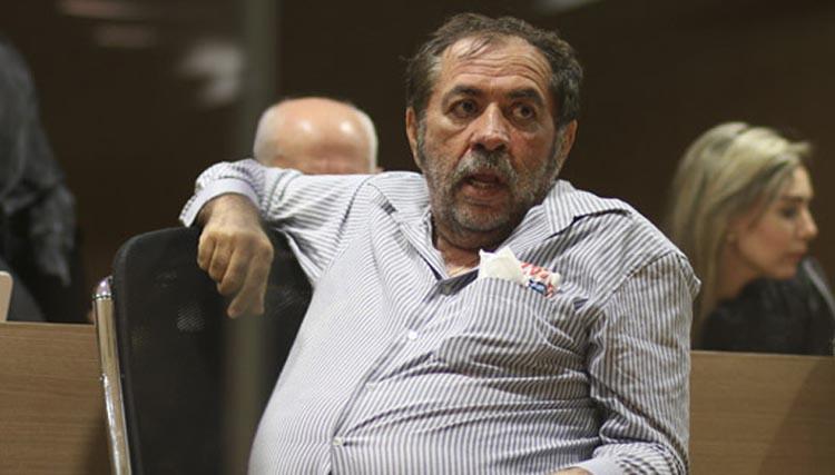 """Ministro do STJ manda soltar Correia Lima em decisão no caso """"Castelinho"""""""