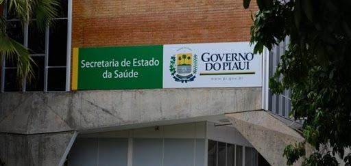 Governo transfere R$ 16,5 milhões para cofinanciamento da saúde dos municípios