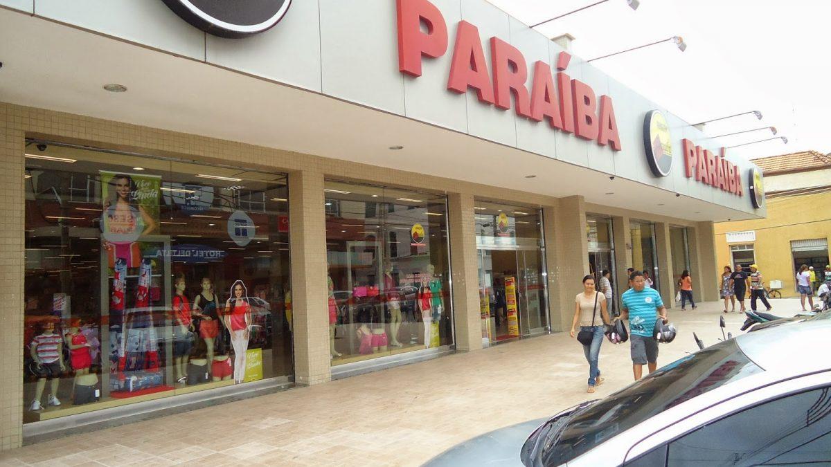 Armazém Paraíba informa como pagar sua prestação em tempo de quarentena