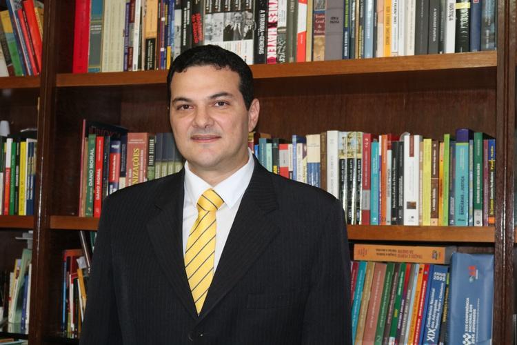 A OAB/PI e a efetiva atuação na crise da pandemia