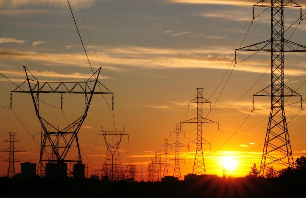 Reajuste tarifário de energia será congelado até 2021