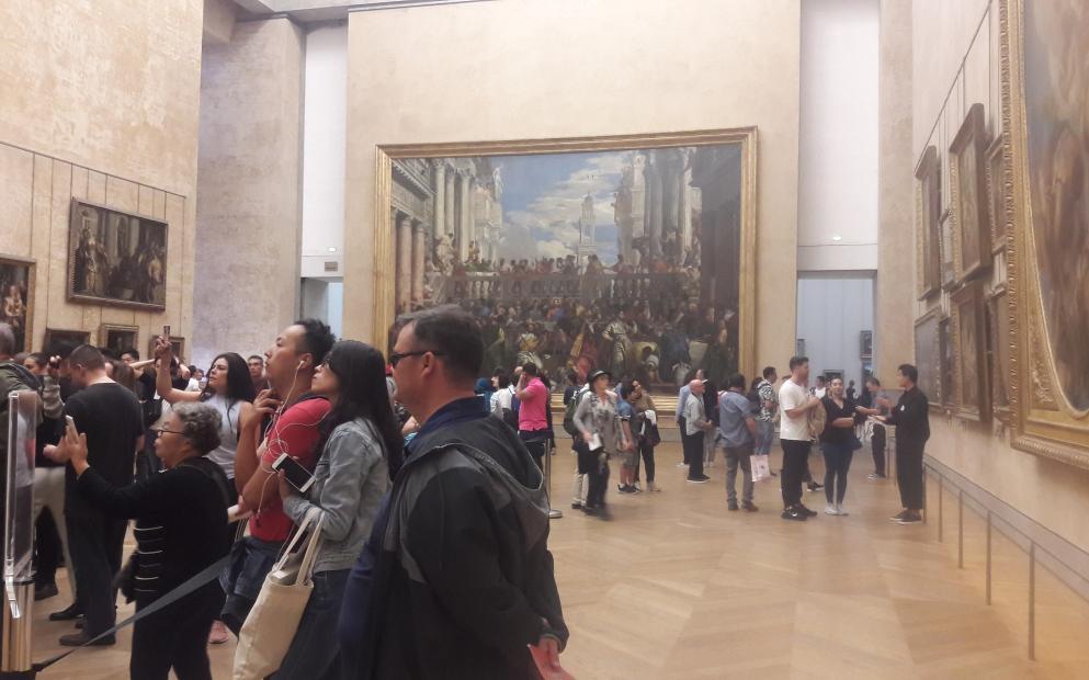 18ª Semana Nacional dos Museus acontece de forma digital este ano