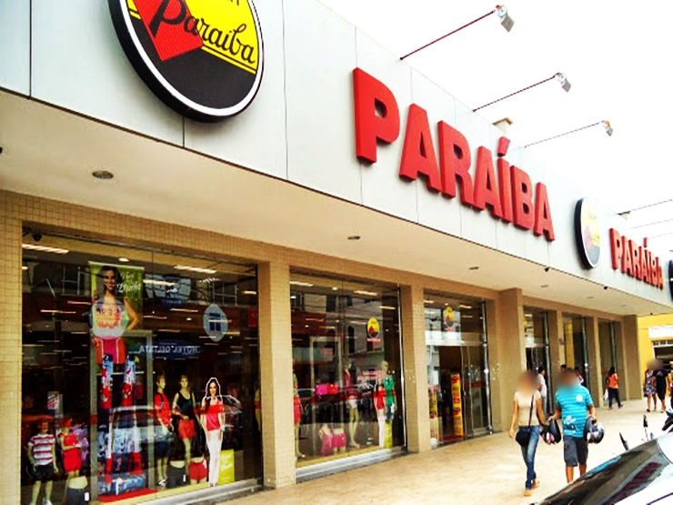 Paraíba abrirá nesta quarta (13) para recebimento de prestações