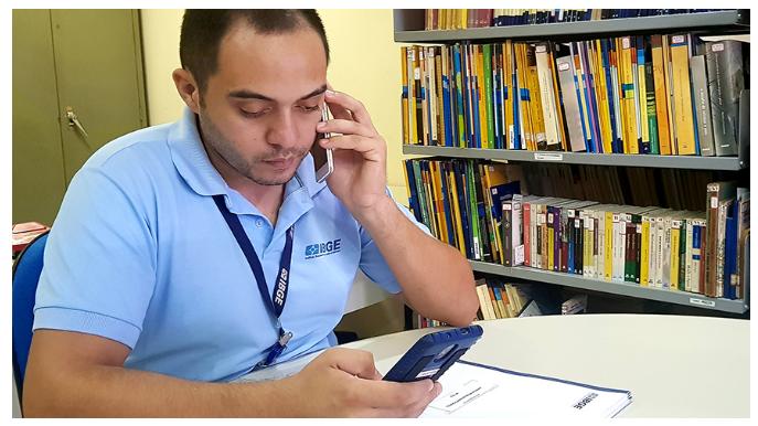 IBGE começa a coleta da PNAD Covid em mais de 4 mil domicílios do Piauí