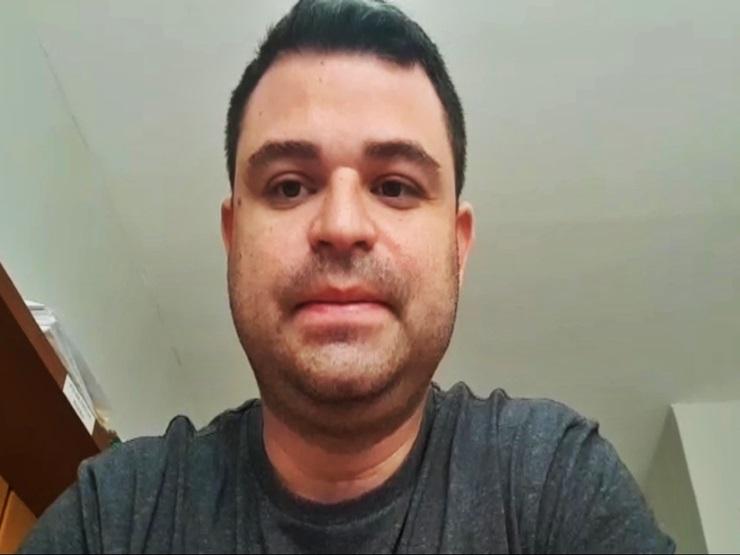 Atendimentos de advogados em presídios do Piauí serão retomados