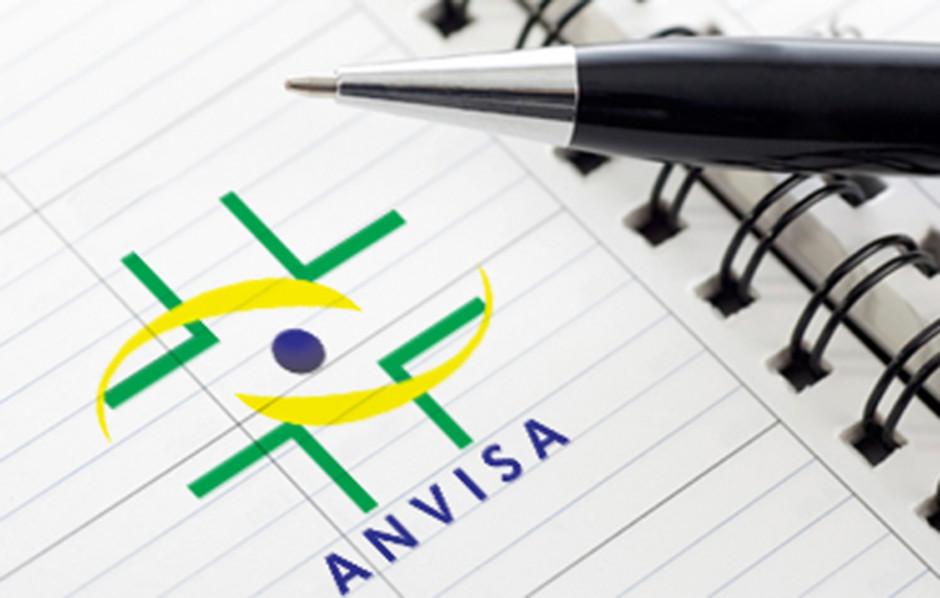 ANVISA solicita concurso com 89 vagas e salários de até R$15.516,12