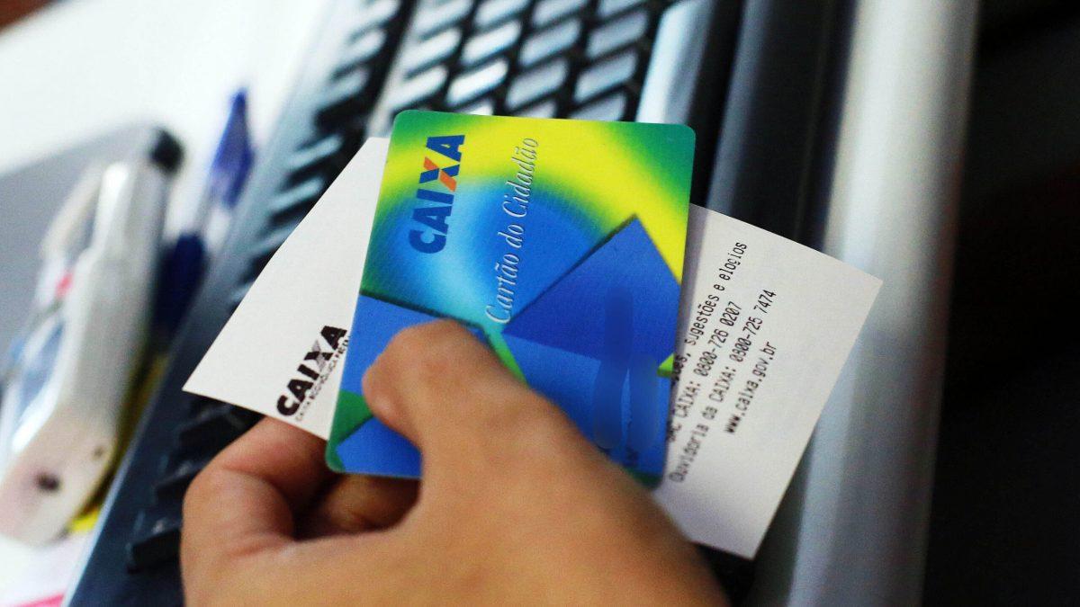 PIS-Pasep 2020-2021: pagamento do abono salarial começa nesta terça