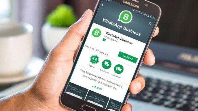 WhatsApp vai permitir enviar e receber dinheiro pelo aplicativo