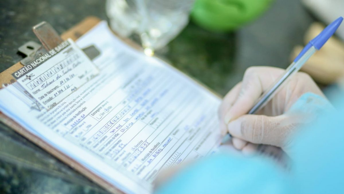 Programa Busca Ativa atinge 95% dos municípios piauienses