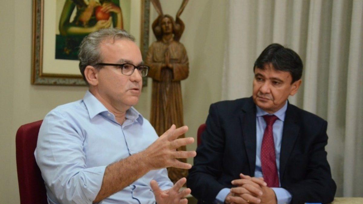 A pandemia e os desacertos dos gestores públicos do Piauí