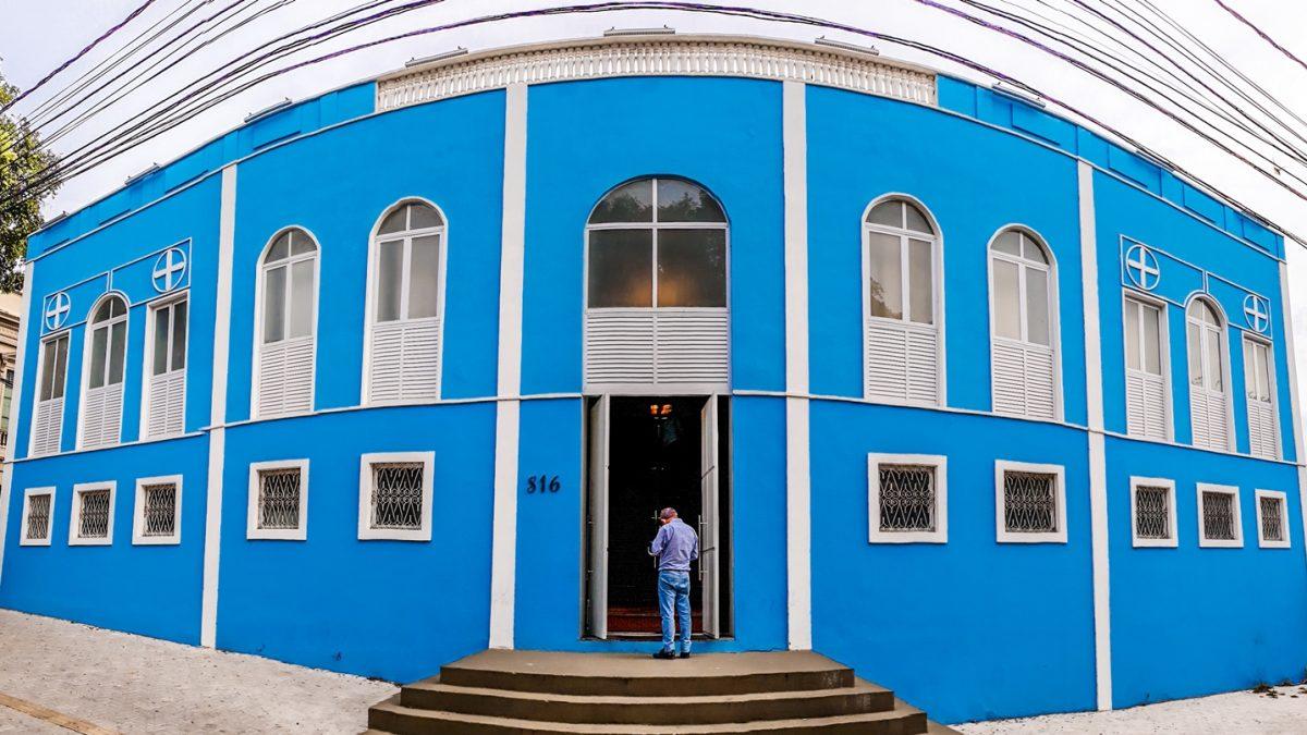 Sistema de Cadastro Cultural do Piauí será lançado nesta quinta (23)