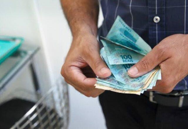 Auxílio de R$600: Governo altera forma de pagamento da 4ª e 5ª parcela