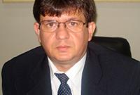 Roberto Cajubá