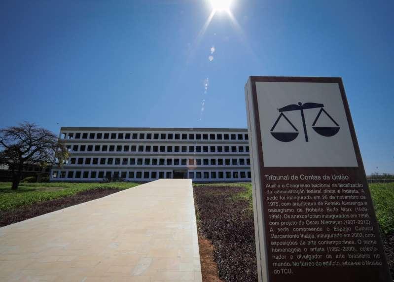 Eleições 2020 têm 2º maior número de vetados pela Lei da Ficha Limpa