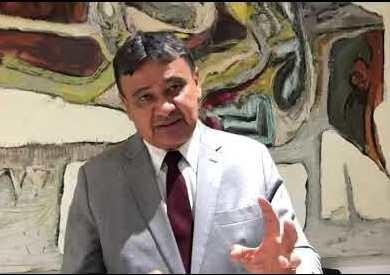 COE é acionado para definir novas ações após óbitos por Covid-19 subirem no Piauí