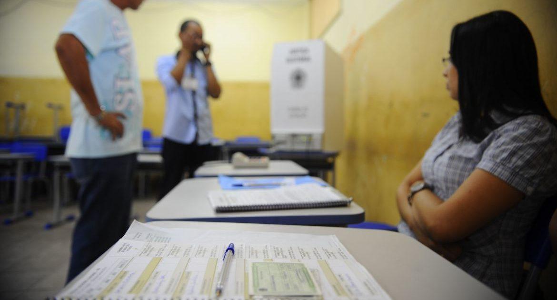 Mais da metade dos prefeitos e vereadores se elege novamente em 2020