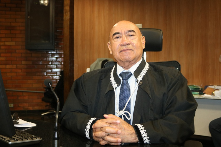 Tribunal de Justiça do Piauí – Distribuição Ineficiente de Processos